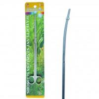 Percell Bitki Makası Kıvrık Ağızlı 25 Cm