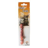 Eastland Kedi Boyun Tasması 31.5 X 1 Cm