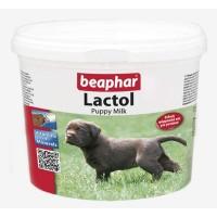 Beaphar Lactol Köpekler İçin Süt Tozu Besin Takviyesi 250 Gr