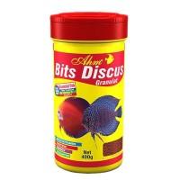 Ahm Bits Discus Granulat 300ml.