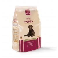 Honey Premium Kuzu Etli Pirinçli Yetişkin Köpek Maması 1 Kg