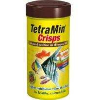 *Tetramin Crisps Cips Balik Yemi 100 ml