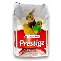 Versele Laga Prestige Kuş Kumu 25 Kg
