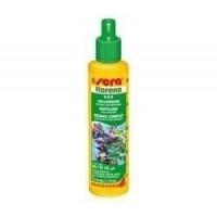 *Sera Florena Sivi Bitki Gübresi 250 ml