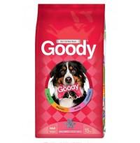 Goody High Energy Yetişkin Köpek Mamasi 15 Kg