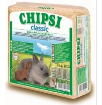 Chipsi Classic Talaş 15 Lt