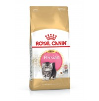 Royal Canin Kitten Persian 32 Yavru Iran Kedilerine Özel Mama 2 Kg