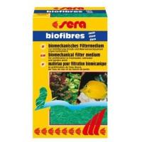 *Sera Biofibres Ince 40 Gr
