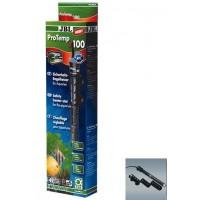 Jbl Pro Temp S 100 W Isıtıcı