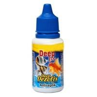 Deep Dezofix Akvaryum Suyu Düzenleyici 30 ml