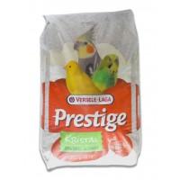 Versele Laga Prestige Anasonlu Kuş Kumu 25 Kg