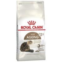 Royal Canin Ageing +12 (12 Yaş Ve Üzeri) Yaşli Kedi Mamasi 2 Kg