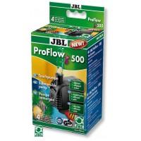 Jbl Proflow T500 500 L/H Sirkülasyon Motoru