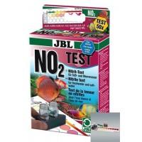 Jbl No2 Nitrit Testi