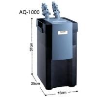 Aquanıc Dış Filtre 860L/H