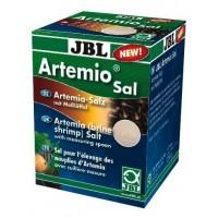 Jbl Artemıosal Artemya Tuzu 200 Ml -230 Gr
