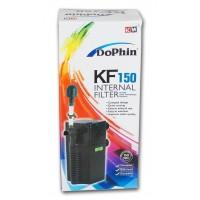 Dolphin Kf/150 İç Filtre 150 L/H