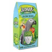 Jungle Kalsiyum Blok Gaga Taşi Large