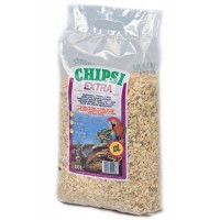 *Chipsi Extra Granül Taban Malzemesi 10 Lt (2,8 Kg)