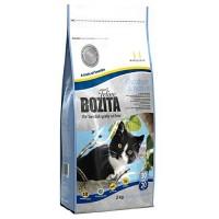 Bozita Outdoor&Active İsveç Tavuk Ve Geyik Etli Yetişkin Kedi Maması 2 Kg