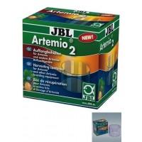 Jbl Artemio 2 Yem Doldurma Kabı
