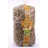 Quik %100 Organik Çayır Kemirgen Otu 350 gr