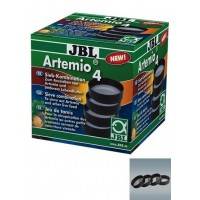 Jbl Artemio 4 Süzgeç Seti 4'Lü