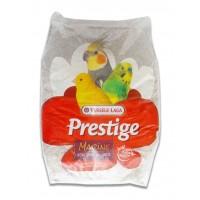 Versele Laga Prestige Kuş Kumu 5 Kg