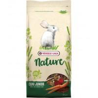 Versel Laga Nature Cuni Junior Yavru Tavşan Yemi 700 Gr