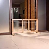 Trixie Köpek Bariyeri, 63-108X50X31cm