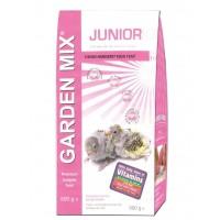 Gardenmix Junior Kuş Yemi 500 Gr