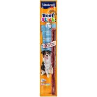 Vitakraft Beef Stıck Jelatinli Köpek Ödül Çubugu 12 Gr