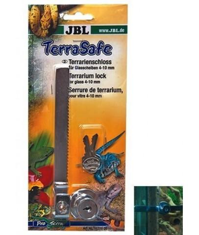 Jbl Terra Safe Teraryum Kilidi