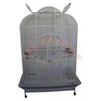 Dayang Papağan Kafesi Ayaklı  132X102X186 Cm