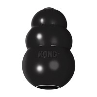 Kong Extreme XX-Large 15,5cm
