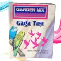 Gardenmix Gaga Taşı