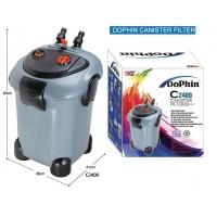 Dolphin  Akvaryum Dış Filtre 3100 L/H