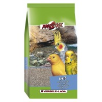 Versele Laga Grit With Coral Kuş Kumu 20 Kg
