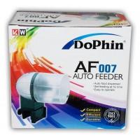 Dophin Otomatik Yemleme Makinası