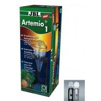 Jbl Artemio 1 Ek Yetiştirme Kabı