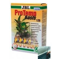 Jbl Pro Temp Basis 120 Kum Altı Isıtıcı