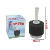 GAP Pro Pipo Filtre Küçük (Ağırlıklı)
