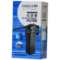 HAIELA Akvaryum İç Filtre HL-BT1000 20 W 1000 L/s