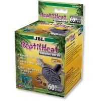 JBL ReptilHeat CeraTec 60W Teraryum Isıtıcı