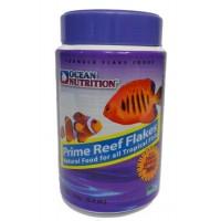 Ocean Nutrition Prime Reef Flake Foods 156 gr.