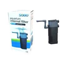 SOBO WP-330F İç Filtre 600 L/H