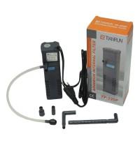 Tianrun TP-320P Akvaryum İç Filtre 500 L/H