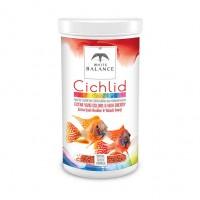White Balance Cichlid Colour 1000 ml