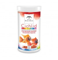 White Balance Cichlid Colour 1000 ml