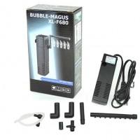 BUBBLE MAGUS XL-F680 Akvaryum İç Filtresi